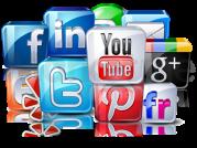 social%20media%20branding