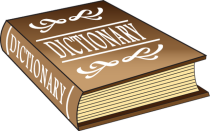 english-dictionary-clipart-1